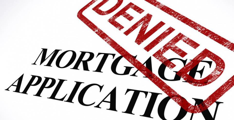 Mortgage Approval Denied? What Not to do Before You Buy a Home.